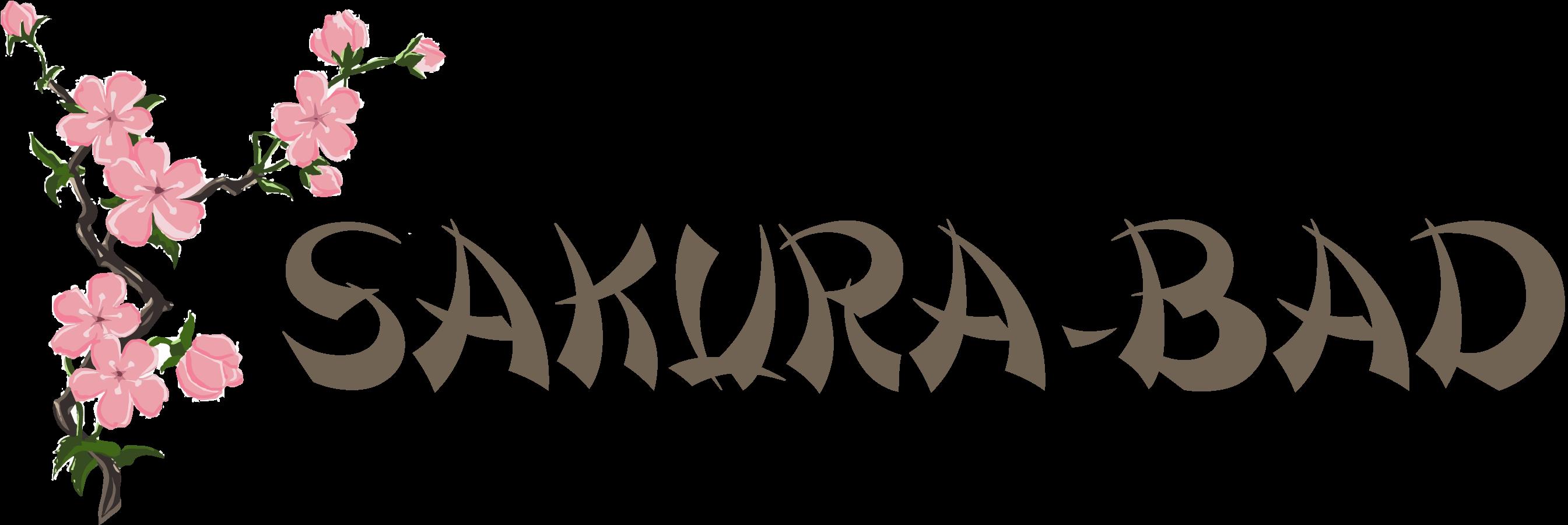 Sakura-Bad